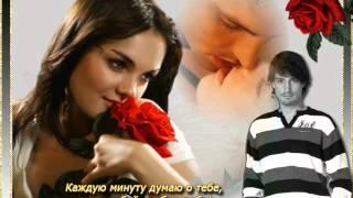 Ирина Круг-Прости меня(о любви,и грусти., 2014-03-10T18:47:03.000Z)