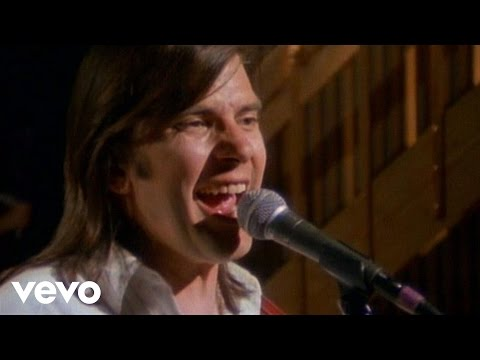 Steve Earle & The Dukes - Nowhere Road