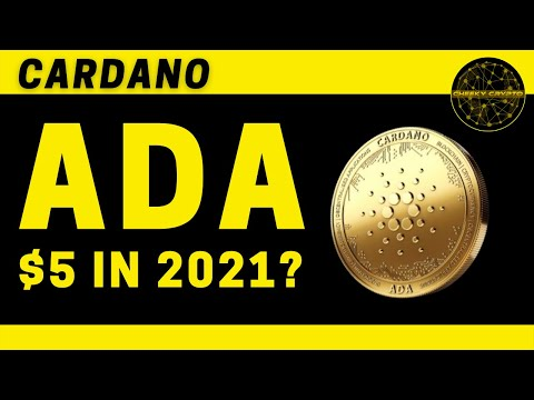 $5-ada-in-2021?- -cardano-price-thoughts-and-technical-analysis- -cheeky-crypto