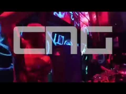 DJ CENGİZ ÜNSAL (C.N.G) - Nevermind 2015