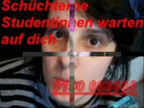 coldmirrors telefonsex werbung - YouTube