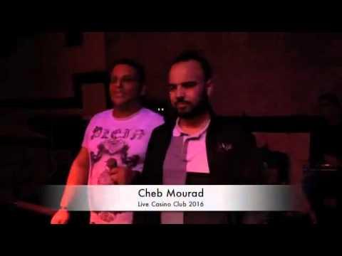 TÉLÉCHARGER MUSIC CHEB MOURAD HABIBI CHOU GHAYARAK GRATUITEMENT