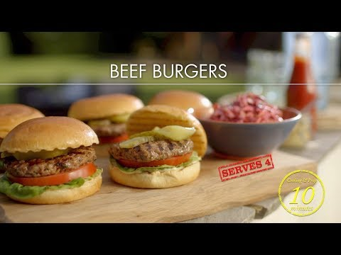 deliciously-easy-beef-burgers---classic-mary-berry---bbc-one