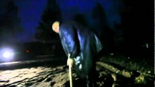 Стас Барецкий - Нойз, ты пидор! - http://www.Rock-Video.net