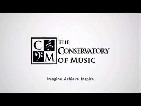 Violin, Viola, Cello Lessons | The Conservatory of Music | Katy TX