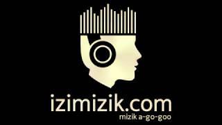 izimizik.com ou ka Tande, Telechaje ak Pataje Mizik Atis ou renmen