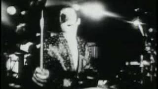 "INXS - Bitter Tears (Lorimer 12"" remix)"