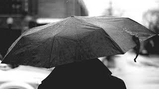 "Sad Piano and Rain: Sad Piano Music, Emotional Piano, Cry Piano - ""Struggles (Joel Sandberg)"""