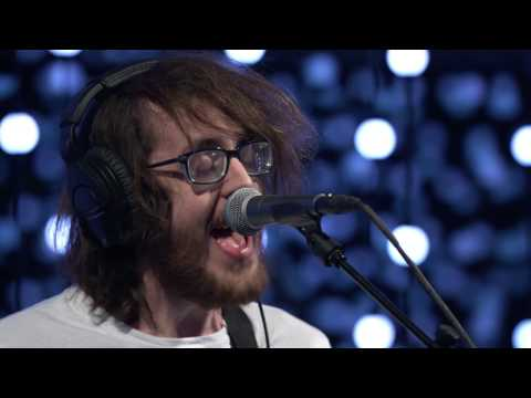 Cloud nothings full performance live on kexp
