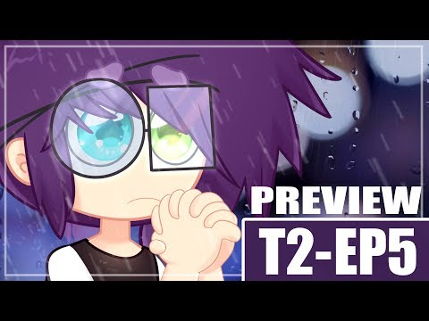 PREVIEW - CAPITULO 5   SERIE ANIMADA    #FNAFHS 2