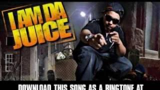Grip ft. OJ Da Juiceman - Jumpin In Yo Lady [ New Video + Download ]