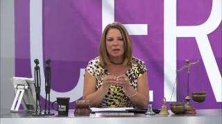 Download Cyber Bullying #795 (1 2)   Caso Cerrado MP3 song and Music Video