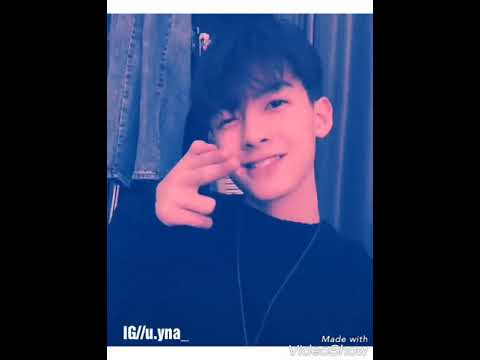 Boys cute chinese 127 Interesting