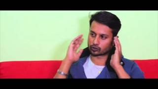 Here we go maney villanz talks about making of his brand new singles ROMBE NALLAVAN - Born Bad-