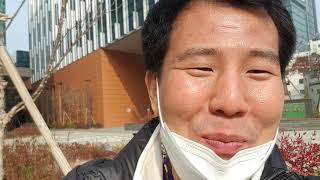 20.11.15 건축기사실기 (feat.시험소감)