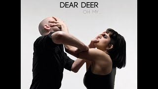 DEAR DEER 2016 (lyrics by Sabatel / music by Iovino/Sabatel) https:...
