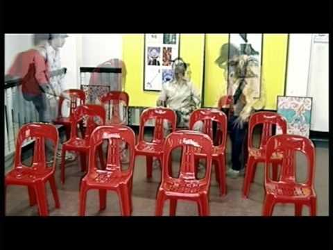 Lirik lagu Resepi Berkasih - Siti Nordiana Dan Achik Spin