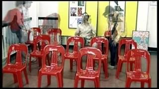 Siti Nordiana & Achik - Resipi Berkasih (Official Music Video)