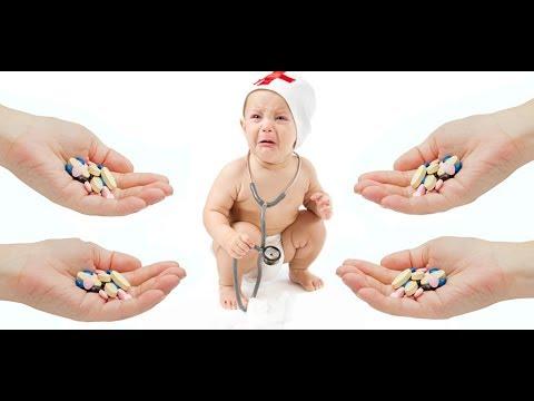 Tiếp cận dược lâm sàng sử dụng kháng sinh điều trị nhiễm khuẩn hô hấp cộng đồng trong nhi khoa