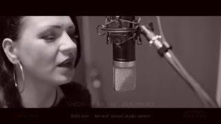 SOFIA IOAN - IERI ERAI (COVER) - RALUKA - One Day in the Box