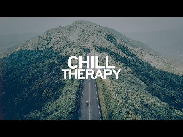 niluefer-yanya-sliding-doors-chill-therapy