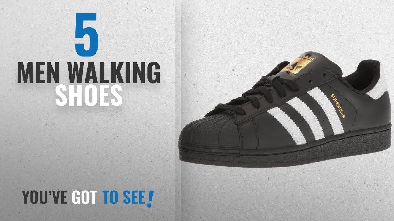 f5e5940e7c216 Adidas Originals Walking Shoes [ Winter 2018 ]: adidas Originals Men's  Superstar Foundation Casual