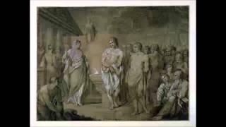 Iphigenia in Tauris (FULL Audiobook)