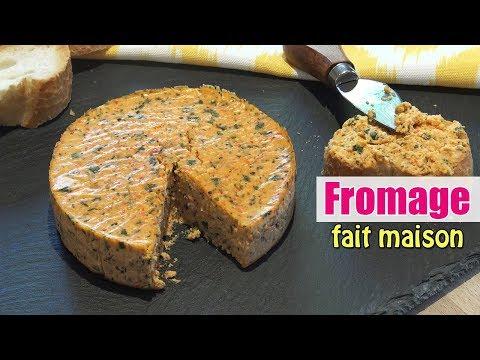 recette-fromage-maison-facile,-rapide-et-sans-présure