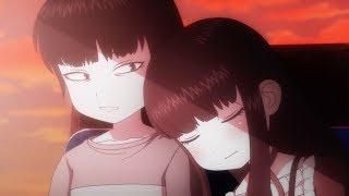 TVアニメ「ハイスコアガール」PV第3弾 / やくしまるえつこ『放課後ディストラクション』 8月22日発売