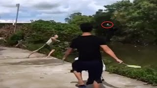 Collection of Funny Comedy Videos Fools do Stupid Things and Funny Video Prank Collections eps. 1