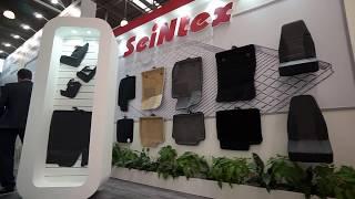Seintex на выставке Интеравто 2015(Небольшой отчет с ежегодной выставки Интеравто-2015. Показывали свою продукцию и рассказывали о компании...., 2015-09-06T18:41:42.000Z)