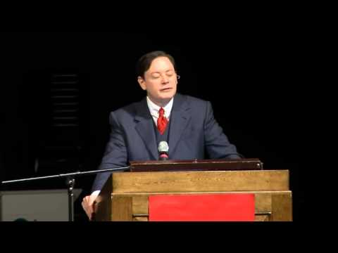 Andrew Solomon: LOVE, No Matter What: Parents, Children, and the Search for Identity (FAN: 12/4/13)