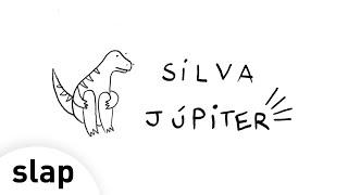 Baixar Silva - Júpiter (Ao Vivo Em Lisboa) [Lyric Vídeo]