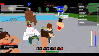 Roblox alan and 01 is having s@x