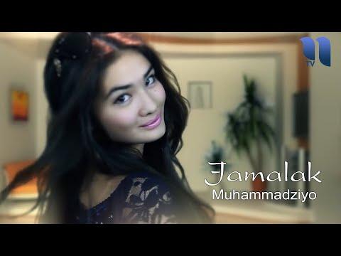 Muhammadziyo - Jamalak (Official Music Video)
