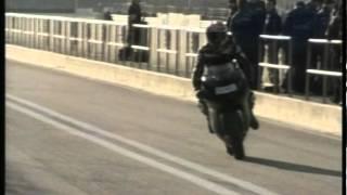 Neil Hodgson MotoGP