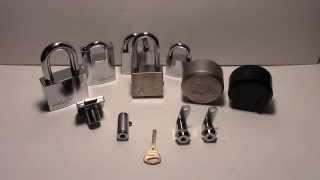 Abloy--