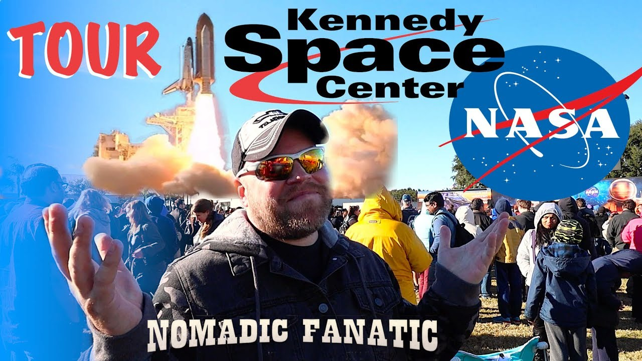 nasa-spacex-falcon-9-rocket-launch-kennedy-space-center-tour