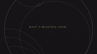 What a Beautiful Name | Without Words: Genesis