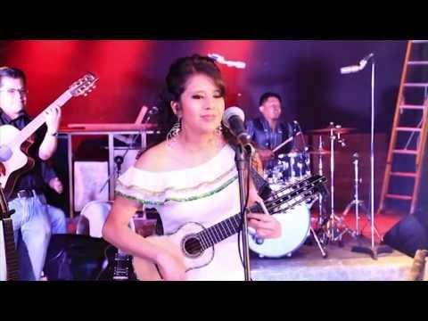 MÚSICA BOLIVIANA - DIVERSO - BASTA CORAZON LIVE - VIDEO OFICIAL