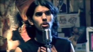 Bajofondo - Perfume. Album: Tango Club (2002). http://www.facebook....