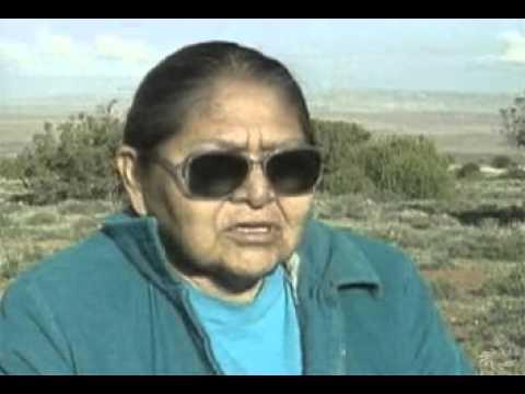 Mystic Lands  Anasazi  The Ancient Ones