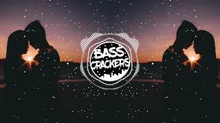 Tera Ban Jaunga  Remix Kabir Singh Dj Gravity