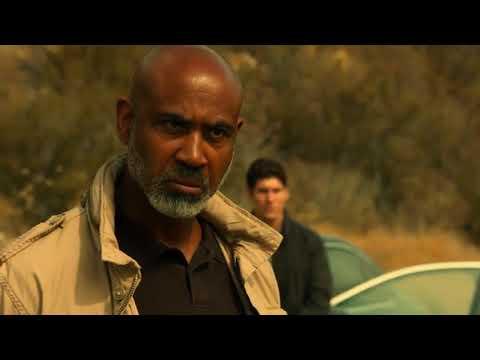 NCIS: Los Angeles 10x01 Sneak Peek 2