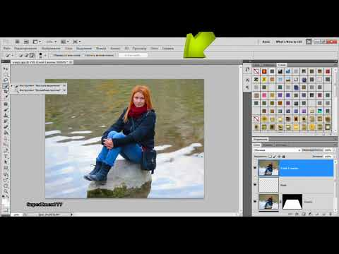 как сделать 3d фото объекта