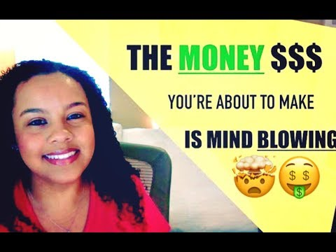 how to make money online with no experience – make $2,000+ per month ONLINE NO EXPERIENCE (2018)