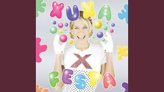 Dança da Xuxa (Remix)