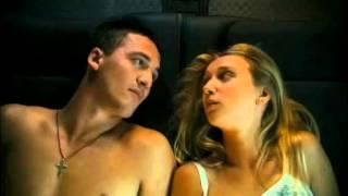 Будь со мной (2009) Russian Movie Trailer