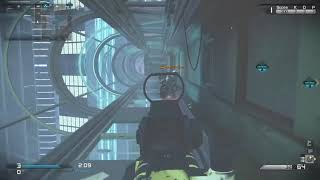 Ghost Clips