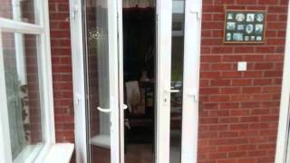 # double glazing Beaufort Close, Burbage/hinckley Thumbnail
